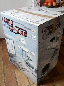 panoscan-box