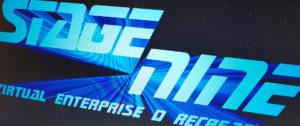 Energie! – Stage9 auf der PS4