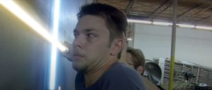 Ryan vs. Dorkman 2 DVD & Making Of