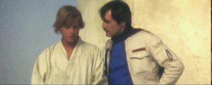 Star Wars Filmumentaries von Jamie Benning
