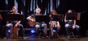 Fo Latta – Live in Nürnberg (2018)