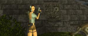 WebGL-Port von OpenLara: Tomb Raider im Browser spielen
