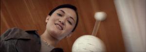 StarTrek meets Starwars-Lampe