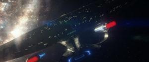 "Computer – Starte ""Star Trek Picard"""