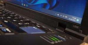 Windows 11 auf alter Hardware installieren